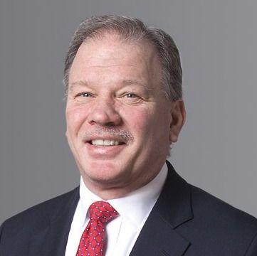 Philip V. Bancroft