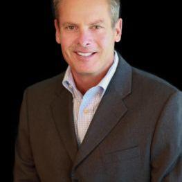 Scott Van Newkirk