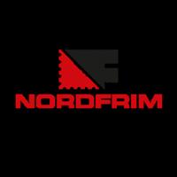 Nordfrim logo