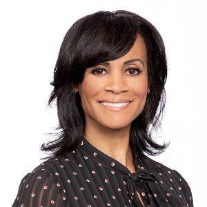 Brenda Freeman