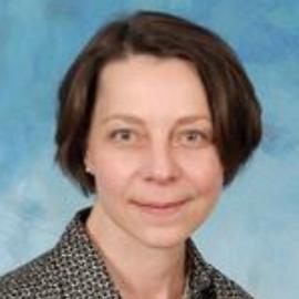 Annette Engelfried