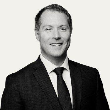Profile photo of Nicolas Pirot, Director at Cambon Partners