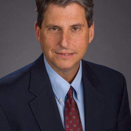 Gabriel M. Cohn