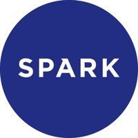 Spark Capital logo