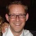 Greg Pierson