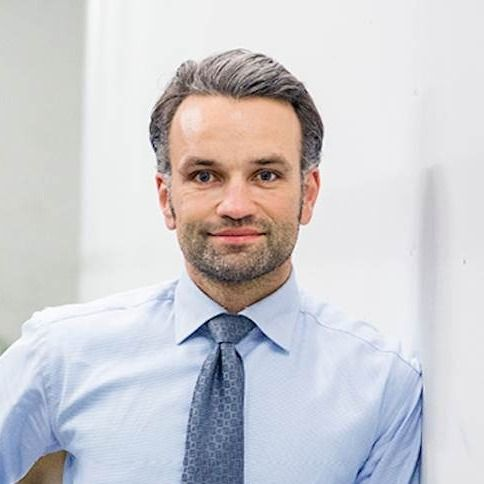 Stefan Plenge