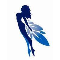 Organicell logo