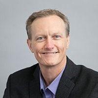 Jim Bell