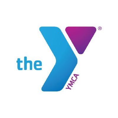 The Greater Morristown YMCA logo