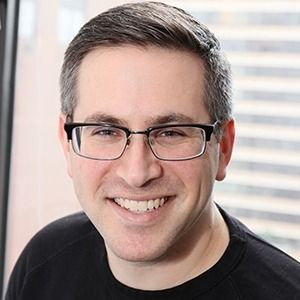 Brad Heringer