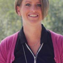 Stacy Watkins