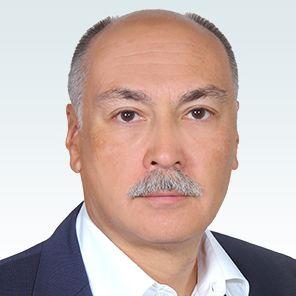 Shavkat Kary-Niyazov