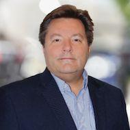 Todd A. Gross