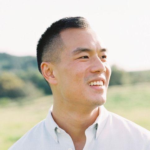 Andrew Mok