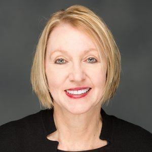 Cheryl Snyder
