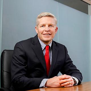 Mark Landschulz