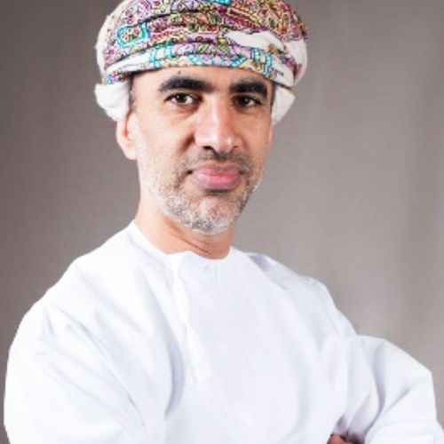 Ali Rashid Said Al Balushi