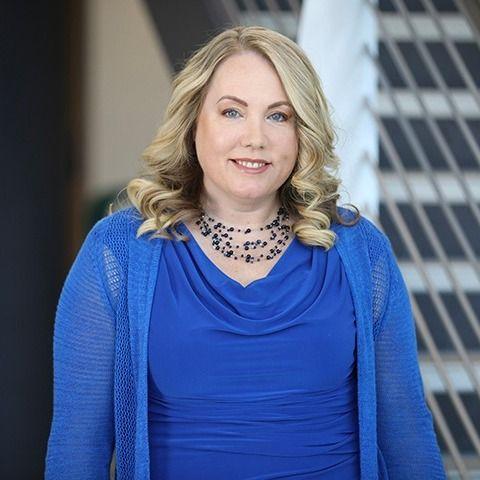Alison Roelke