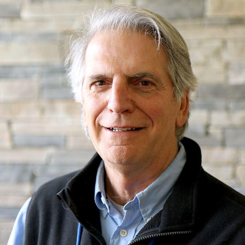 Profile photo of Michael Eisman, MD, Seneca View Skilled Nursing Facility at Schuyler Hospital