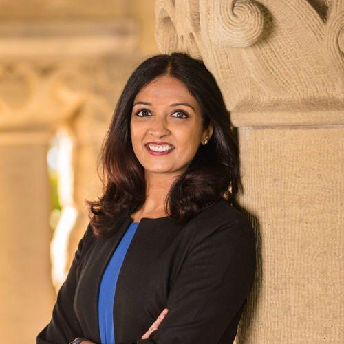 Sumitra Krishnan