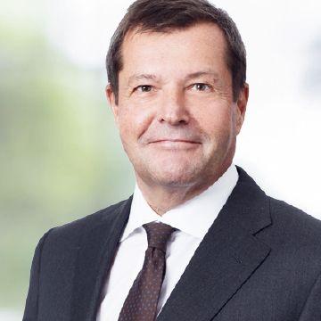 Fredrik Cappelen