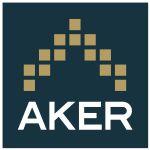 Aker ASA logo