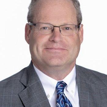 Scott Lawley