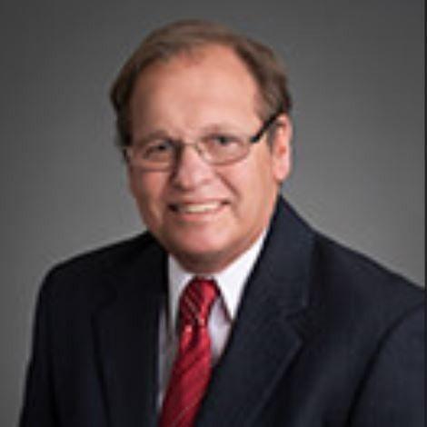 Scott N. Greenberg