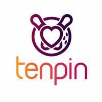 Tenpin Limited logo