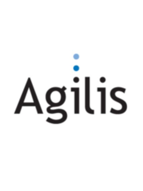 Agilis Consulting names Shannon Hoste Senior Director of Human Factors and Regulatory Strategy, Agilis Consulting Group