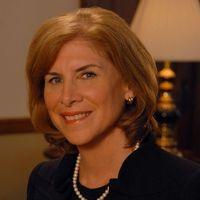 Gail J. McGovern