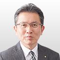 Kouji Maemura