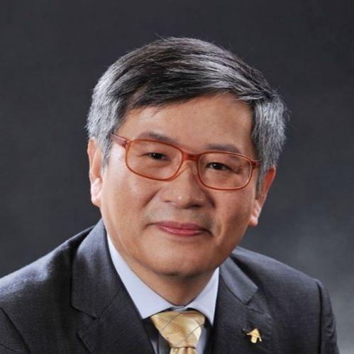 Dingbo Xu