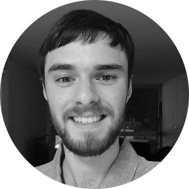 Profile photo of Yoni Katzuv, Senior Software Engineer at Granulate