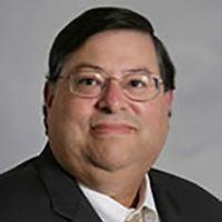 Jim Aviles