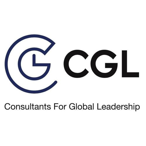 cgl-consulting-firm-company-logo