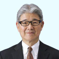Yoichiro Ogawa