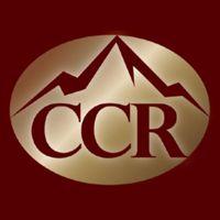 Conuma Coal logo