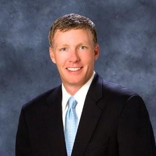 Christopher J. Baker