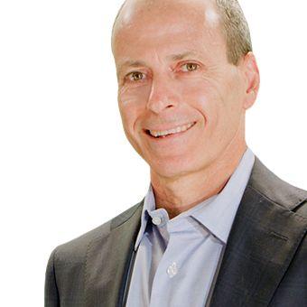 Gil Katz
