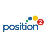 Position² logo