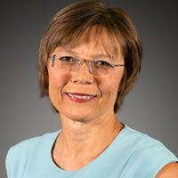 Katja Akentieva