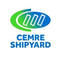 Cemre Shipyard logo