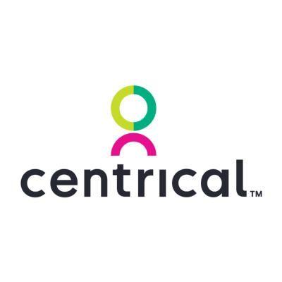 Centrical