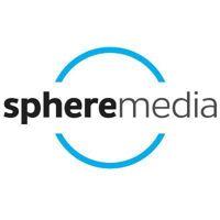 Media Sphere logo