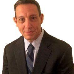 Michael Ciraolo