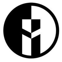 Incipient logo