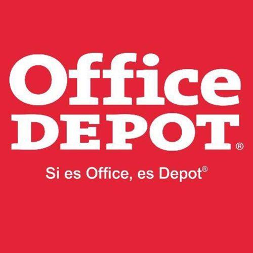 office-depot-company-logo