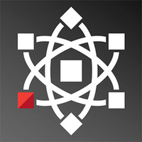 ATTOM logo