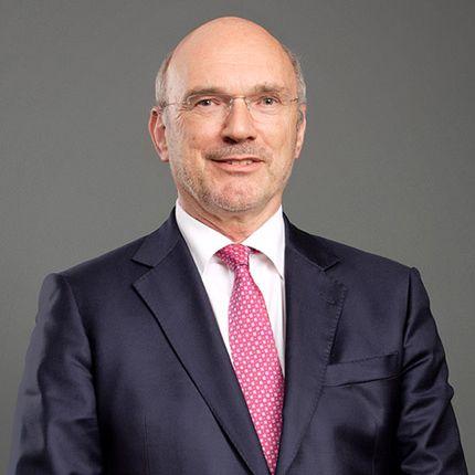 Petrus Blauwhoff